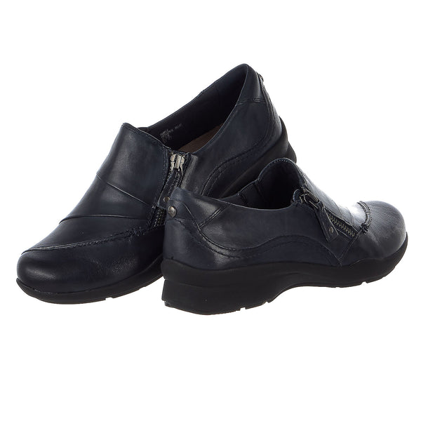 Earth Anise Shoes - Women's