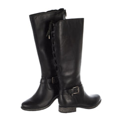 Earth Shoes Raleigh Boot - Women's