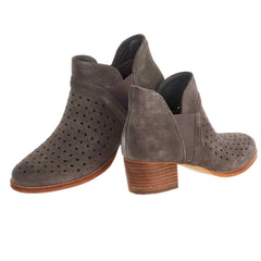 Earth Shoes Keren Bootie - Women's