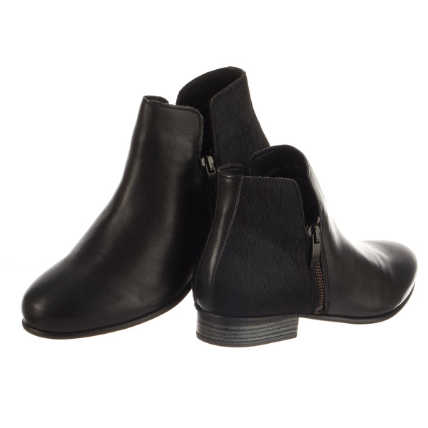 Eric Michael Isabella Boots - Women's
