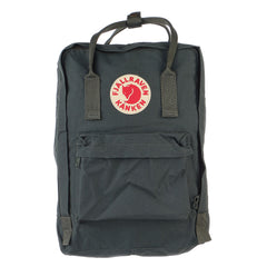 "Fjallraven 13"" Laptop Backpack"
