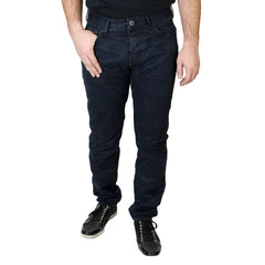 G-Star Blades Tapered Jean - Mazarine Blue - Mens