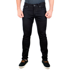 G-Star 3301 Super Slim Jean - Comfort Black - Mens