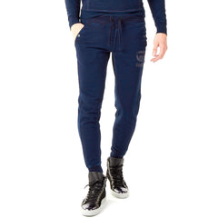 G-Star Hartlies Sweat Pants - Indigo - Mens