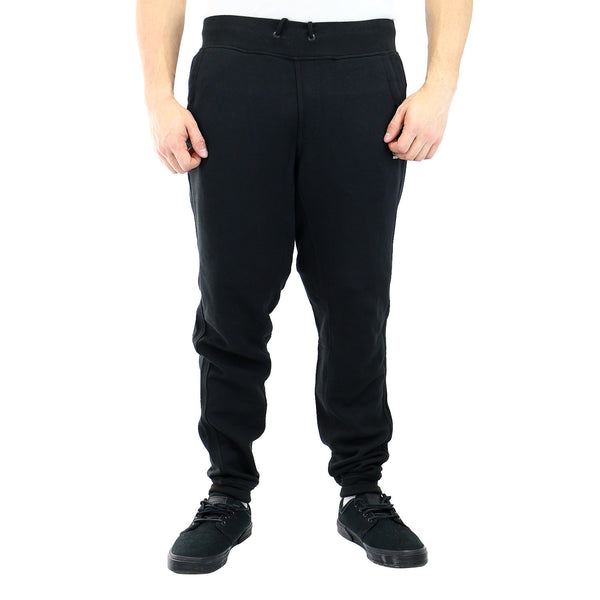 G-Star Wearlent Tapered Sweat Pants - Black - Mens