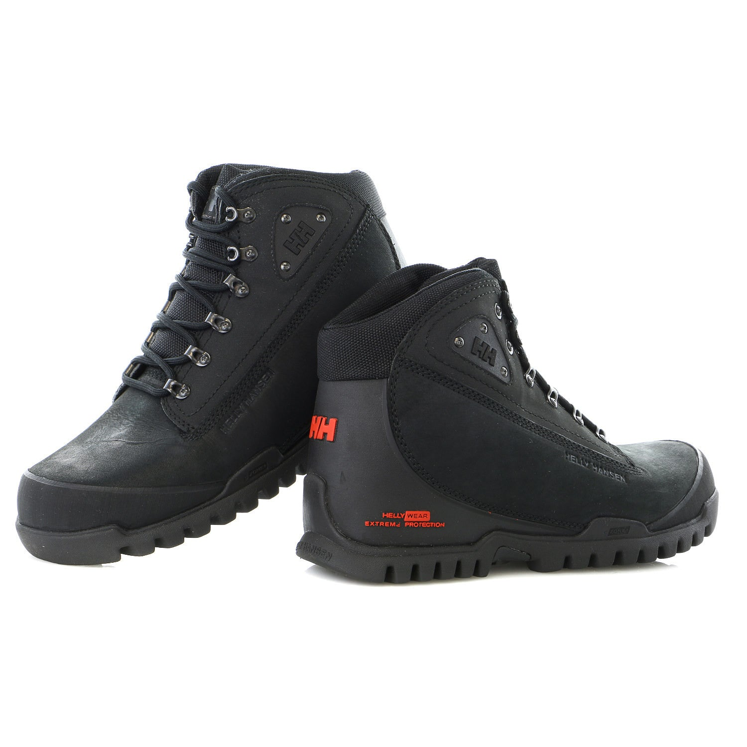 new style 54f6e 20697 Helly Hansen Knaster 3 Winter Boot - Men's