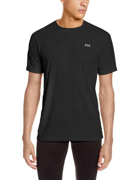 Helly Hansen Utility Short Sleeve Training T-Shirt - Men's
