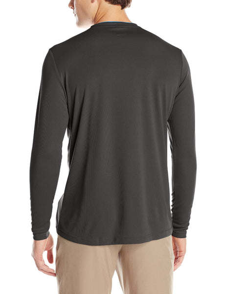 Helly Hansen VTR Verstaile Training Long Sleeve Shirt - Men's
