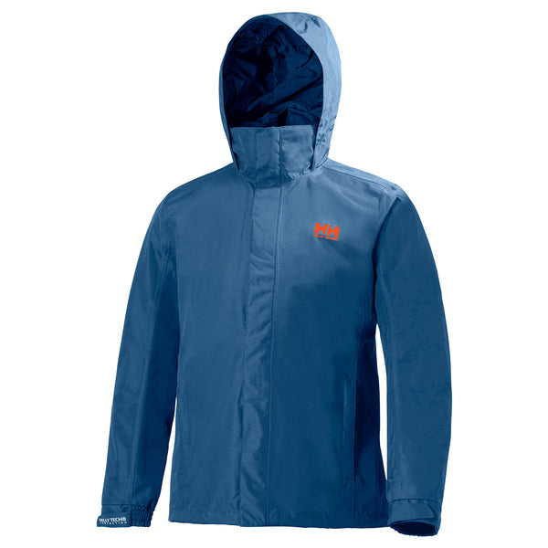 Helly Hansen Dubliner Jacket - Men's