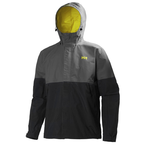Helly Hansen Fremont Jacket - Men's