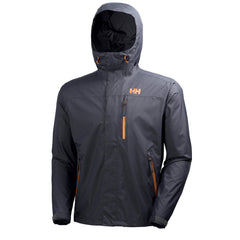 Helly Hansen Vancouver Jacket - Men's
