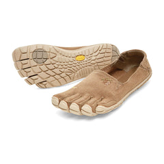 Vibram CVT-Hemp - Women's