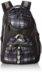 High Sierra Access Backpack  - Mens