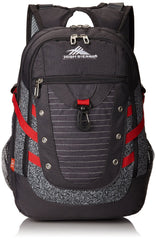 High Sierra Tactic Backpack  - Girls