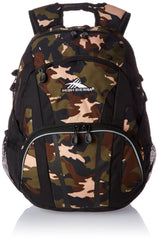 High Sierra Composite Backpack  - Mens
