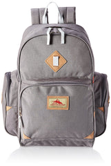 High Sierra Warren Backpack  - Mens