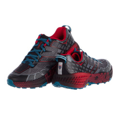 Hoka One One Speedgoat 2 Running Shoes - Men's