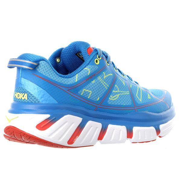 Hoka One One Infinite Running Sneaker Shoe - Womens