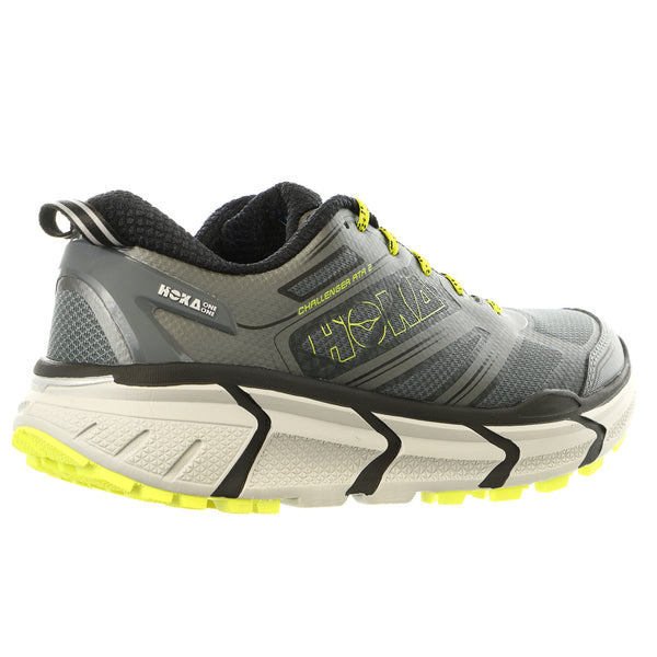 Hoka One One Challenger Atr 2 Trail Running Sneaker Shoe - Mens