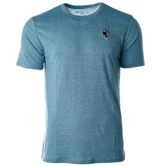 Hurley Toucan Tri-Blend T-Shirt - Men's