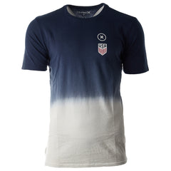Hurley USA National Team T-Shirt - Men's