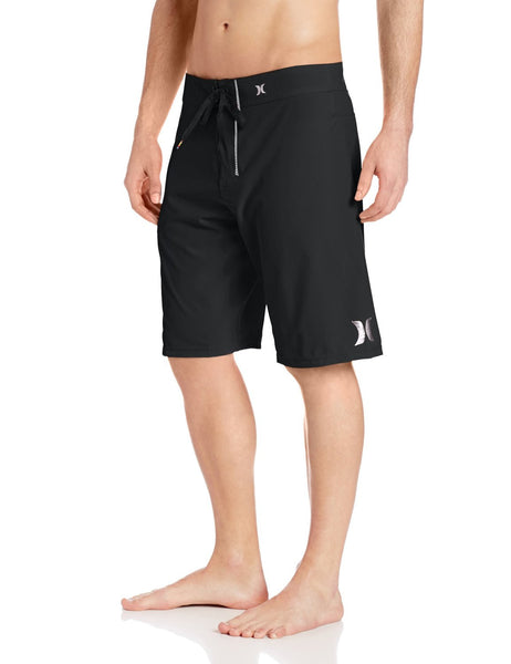 Hurley Phantom One And Only Boardshorts - Men's