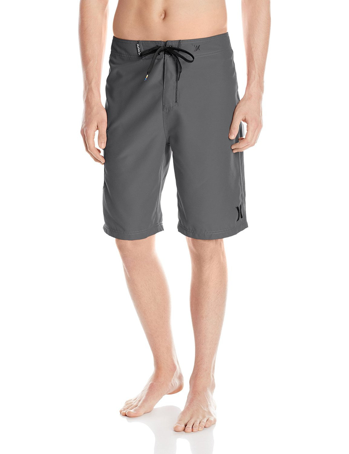 85e328b027 Hurley One and Only 22-Inch Boardshort - Men's - Shoplifestyle