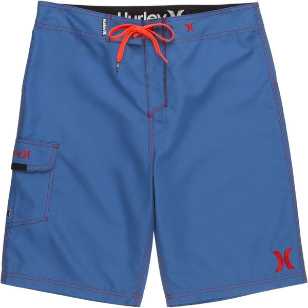 Hurley One and Only 22-Inch Boardshort - Men's