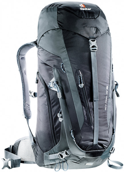 Deuter ACT Trail 36 EL Hiking Backpack