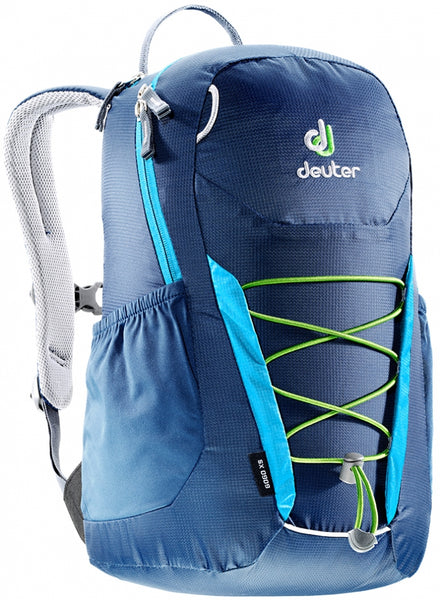 Deuter Gogo XS Kids Backpack