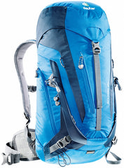 Deuter ACT Trail 24 Hiking Backpack