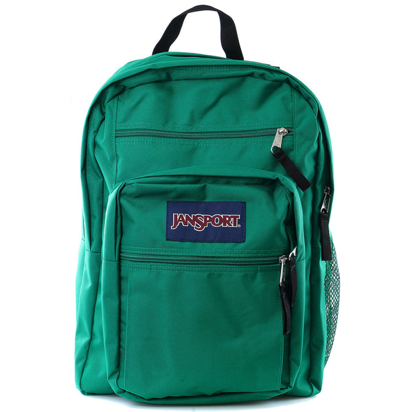 Jansport Big Student Daypack Backpack