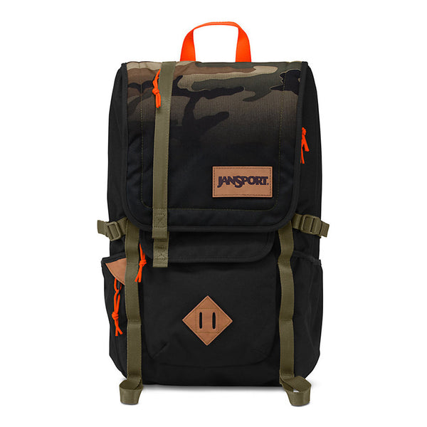 JanSport HATCHET BACKPACK  - Mens