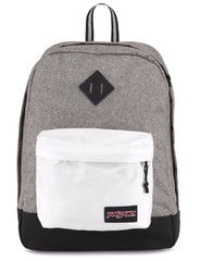 JanSport SUPER FX BACKPACK  - Mens