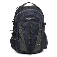 JanSport Tulare Backpack