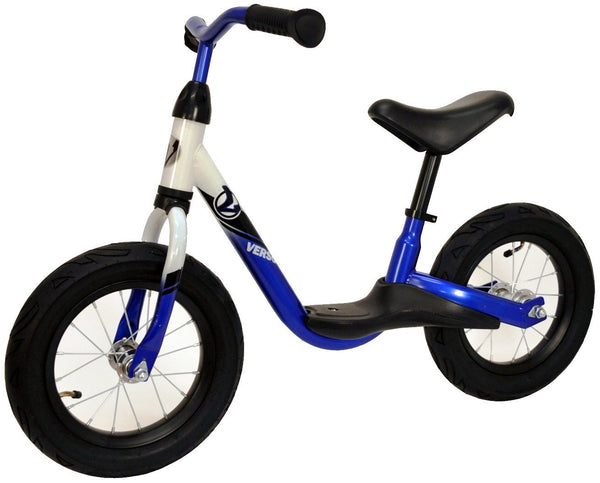 Kettler RACER BALANCE Bike - Blue - Boys - 12.5
