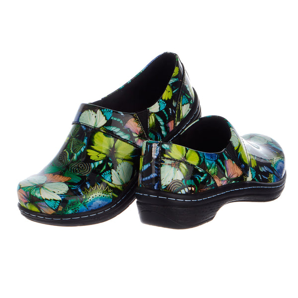 Klogs Mission Clog - Women's