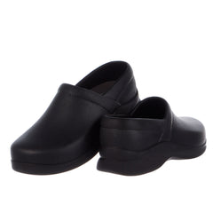 Klogs Bistro Clog - Men's