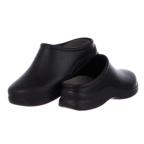 Klogs Edge Clog - Men's