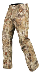 Kryptek Valhalla Pant - Men's