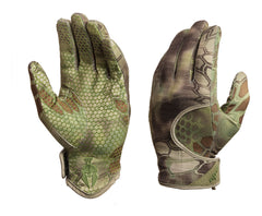 Kryptek Krypton Gloves - Men's