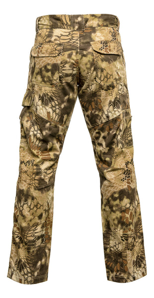 Kryptek Stalker Pant - Men's