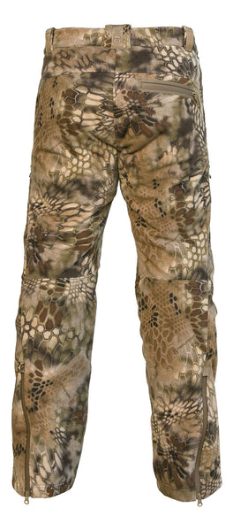 Kryptek Vellus Pant - Men's