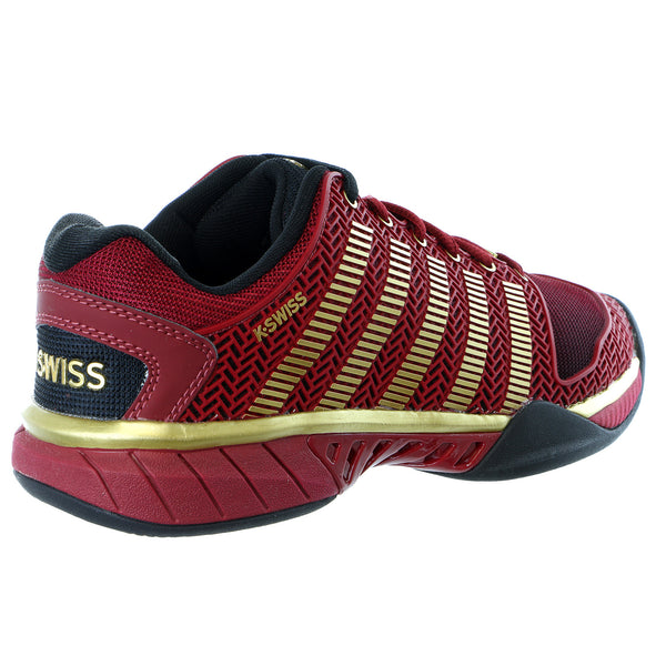 K-Swiss Hypercourt Express 50TH Shoe - Men's