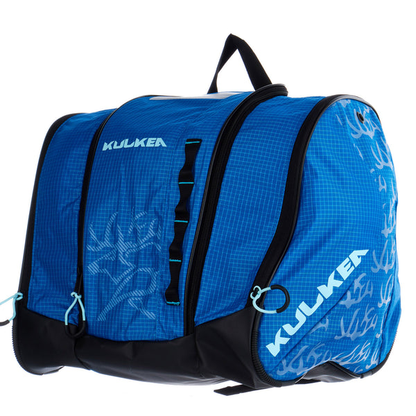 Kulkea Speed Star Ski Boot Bag - 35L