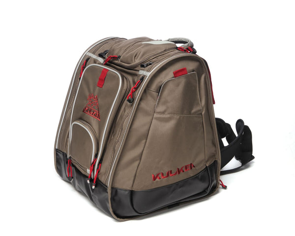 Kulkea Boot Trekker - Ski Boot Backpack