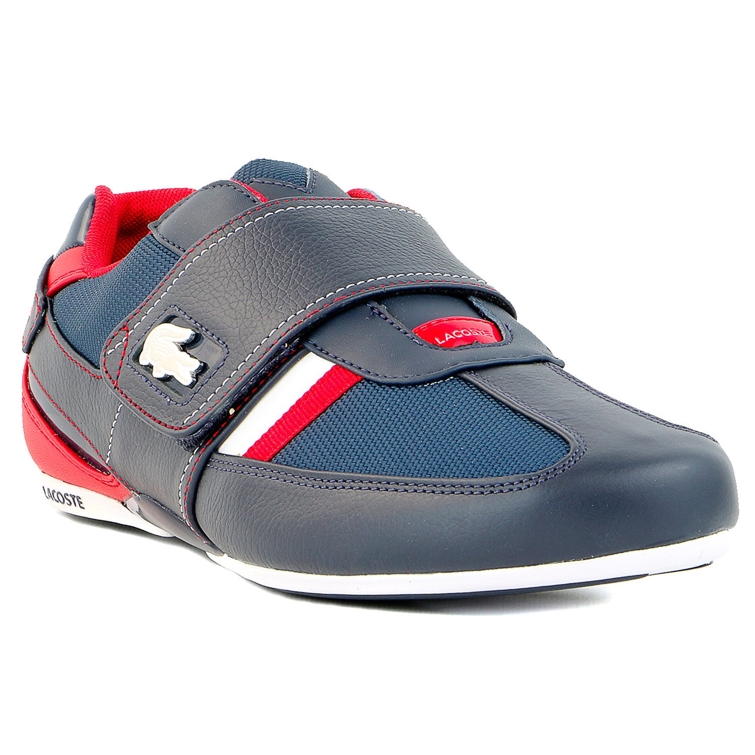 a69406a68df958 Lacoste Shoes Protected Bst Sneaker 28Spm0177-1P4 - CONVOLVULUS VITAMI -  Shoplifestyle