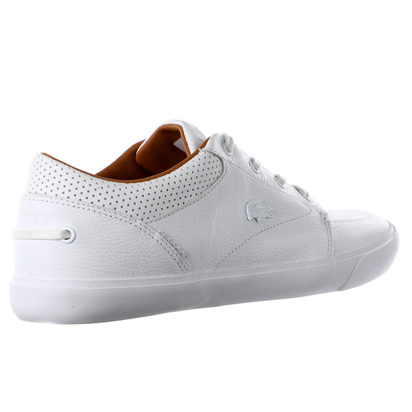 Lacoste Bayliss VULC PRM Fashion Sneaker Shoe - Mens