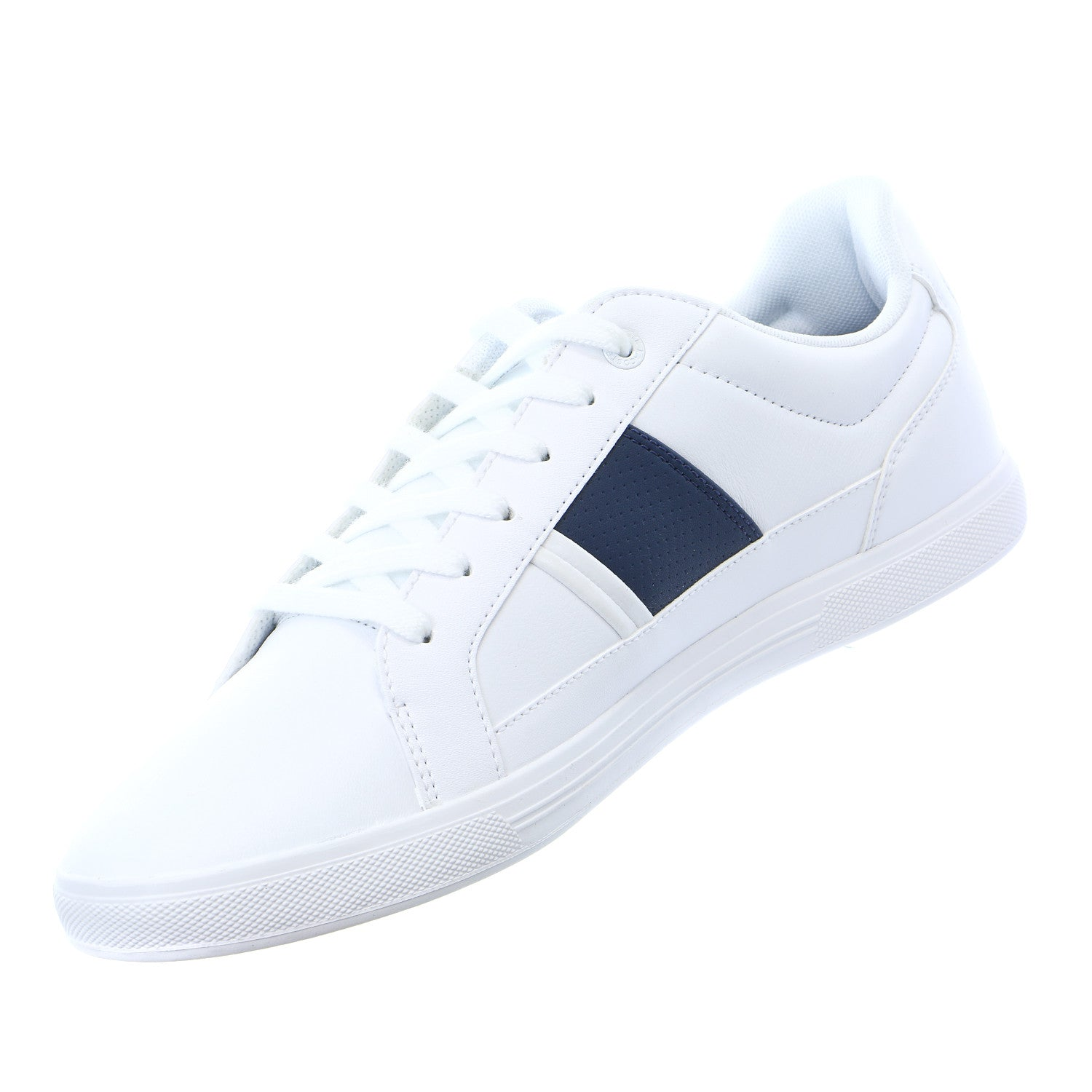 Europa Lcr3 Lacoste Shoe Shoplifestyle Mens Fashion Sneaker BSwvwdxq6