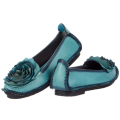 L'Artiste by Spring Step Dezi Flat - Women's
